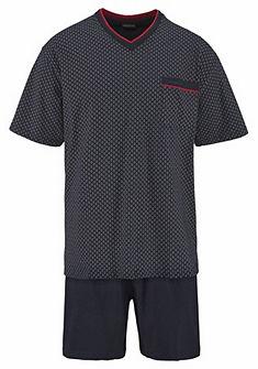 Götzburg Krátké pyžamo
