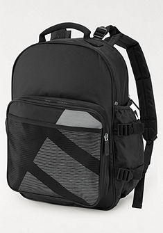 adidas Originals Plecniak »CLASSIC BACKPACK EQT«