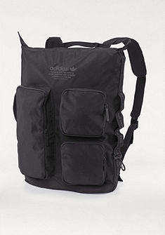 adidas Originals Batoh »NMD BACKPACK DAY«