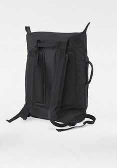 adidas Originals hátizsák »NMD BACKPACK DAY«