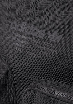 adidas Originals Plecniak »NMD BACKPACK DAY«