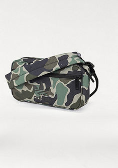 adidas Originals Taška přes rameno »CROSS BODY BAG CAMO«