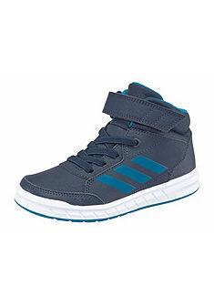 adidas Performance Sportovní obuv »AltaSport Mid EL Kids«