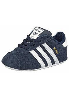 adidas Originals Bežecká obuv »Gazelle Crib J«