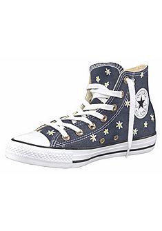 Converse Tenisky »Chuck Taylor All Star Hi Wo«
