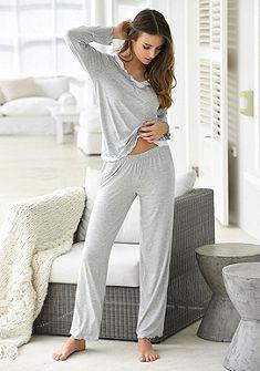 Pyžama, LASCANA