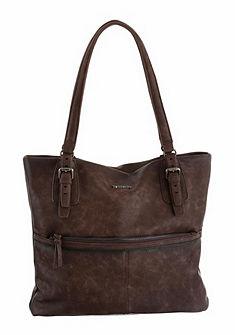 Tamaris shopper táska »HAYDEN«