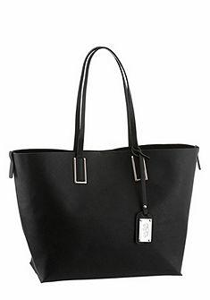 Buffalo shopper táska