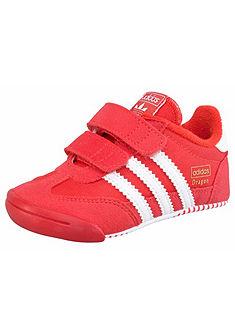 adidas Originals Bežecká obuv »Dragon L2W Crib«