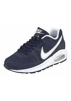 Nike sneaker »Air Max Command Flex J«