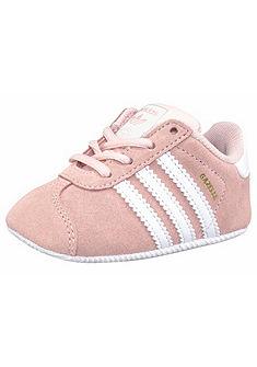 adidas Originals Bežecká obuv »Gazelle Crib M«