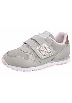 New Balance sneaker »KV373«