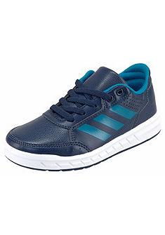 adidas Performance Sportovní obuv »AltaSport Kids«