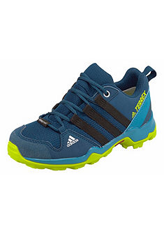 adidas Performance outdoor cipő »Terrex AX2R CP Kids«