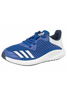 adidas Performance Běžecká obuv »FortaRun Kids J«