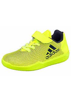 adidas Performance Sportovní obuv »AltaTurf X Kids«