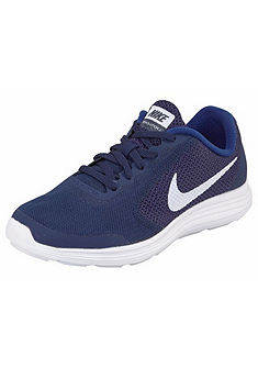 Nike Tenisky »Revolution 3«