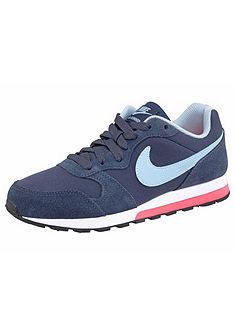 Nike sneaker cipő»MD Runner 2 (GS) K«