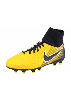Nike Kopačky »JR MAGISTA ONDA II DF FG«