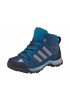 adidas Performance outdoor cipő »Hyperhiker Kids J«