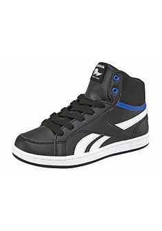 Reebok sneaker »Royal Prime J«