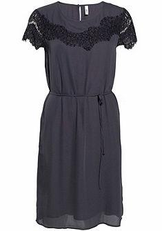 soyaconcept Čipkované šaty »Cemre 84«