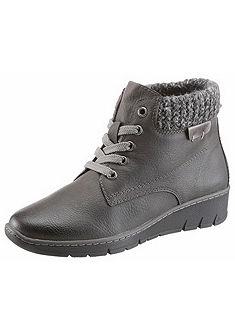 Jana Šněrovací topánky