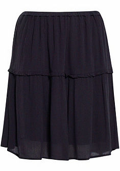 soyaconcept Letná sukňa »Makia 15«
