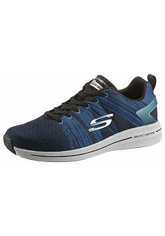 Skechers Tenisky »Burst 2.0 in the Mix II«
