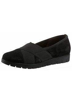 Gabor Gabor Gabor Nazúvacie topánky
