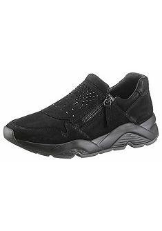 Gabor slip-on cipő