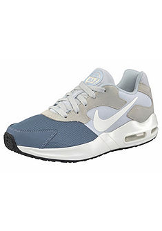 Nike Tenisky »WMNS AIR MAX GUILE«