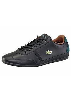 Lacoste sneaker »Misano Sport 317 1«