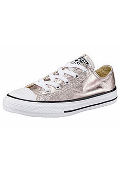 Converse Tenisky »Chuck Taylor All Star Metallic Ox«