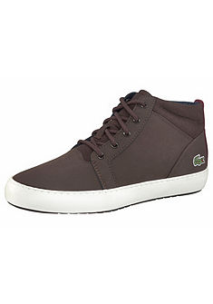 Lacoste sneaker »Ampthill Chukka 317 1 CAW«