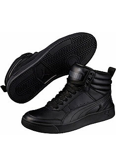 PUMA sneaker »Rebound Street v2 L Junior«