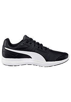 PUMA Běžecké topánky »Escaper SL«