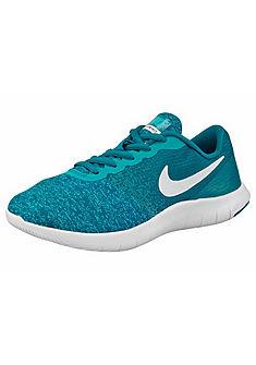 Nike futócipő »FLEX CONTACT (GS) W«