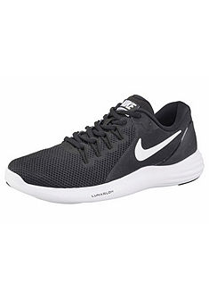 Nike Běžecké topánky »LUNAR APPARENT M«