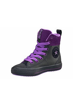 Converse Tenisky »Chuck Taylor All Star Aspalt Boot Hi«