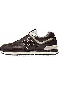 New Balance Tenisky »ML574 Leather«