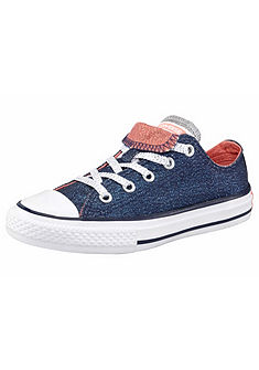 Converse sneaker »Chuck Taylor All Star Double Tongue Ox«