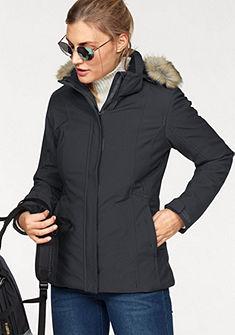 CMP Zimná bunda