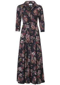 RICK CARDONA by heine Vzorované šaty