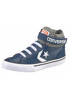 Converse Tenisky vysoké »Pro Blaze Strap Hi«