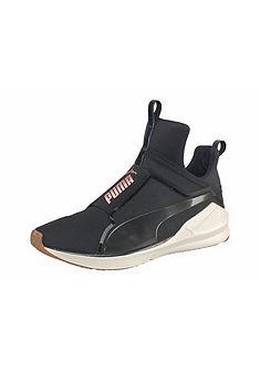 PUMA Sportovní obuv »Fierce VR Wn´s«