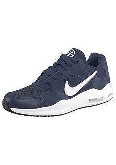 Nike sneaker »AIR MAX GUILE (GS) J«