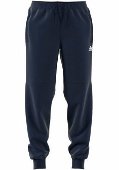 adidas Performance jogging nadrág »ESSENTIALS LINEAR TAPERED PANT FRENCH TERRY«