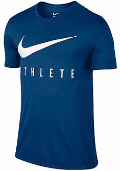 Nike Tričko »MEN NIKE DRY TEE DB ATHLETE«