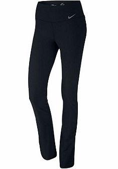 Nike Sportovní kalhoty »WOMEN NIKE POWER LEGEND PANT SKINNY«